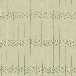Tiziano | Colour Beige 722 | Drapery fabrics | DEKOMA