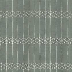 Tiziano | Colour Grey 277 | Tejidos decorativos | DEKOMA