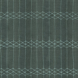 Tiziano | Colour Castor 801 | Drapery fabrics | DEKOMA