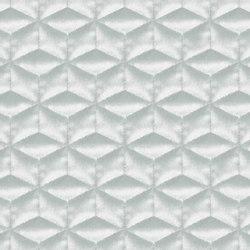 Cube | Colour Mint 07 | Tessuti decorative | DEKOMA