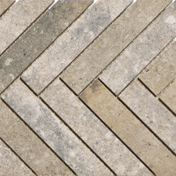 FS FANKUIT | C.FS FANKUIT-B | Ceramic mosaics | Peronda