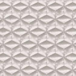 Cube | Colour Calico 08 | Drapery fabrics | DEKOMA