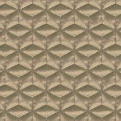 Cube | Colour Truffle 09 | Tessuti decorative | DEKOMA