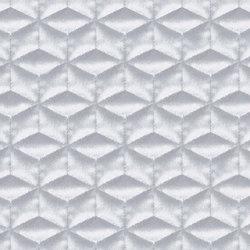 Cube | Colour Chrome 11 | Tejidos decorativos | DEKOMA