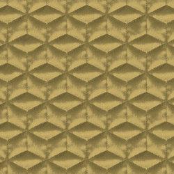 Cube | Colour Sesame 13 | Tejidos decorativos | DEKOMA