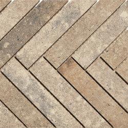 FS FANKUIT | C.FS FANKUIT-M | Ceramic mosaics | Peronda