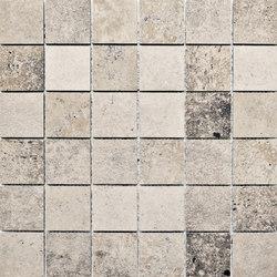 FS FANKUIT | D.FS FANKUIT-B/5 | Mosaïques céramique | Peronda