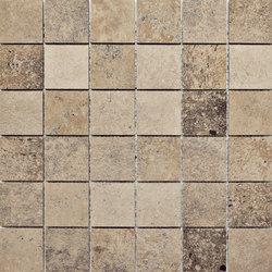 FS FANKUIT | D.FS FANKUIT-M/5 | Ceramic mosaics | Peronda