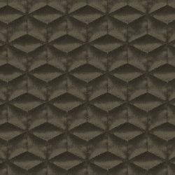 Cube | Colour Mushroom 15 | Tejidos decorativos | DEKOMA