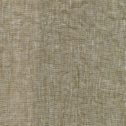 Dafina | Colour Sesame 12 | Tessuti decorative | DEKOMA