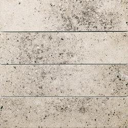 FS FANKUIT | D.FS TERRA-B | Mosaici ceramica | Peronda