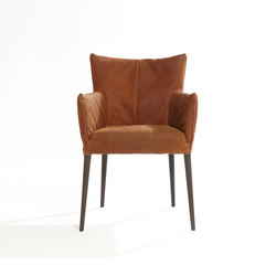 Mali | Chaises | Label van den Berg