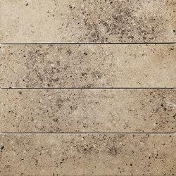 FS FANKUIT | D.FS TERRA-M | Mosaicos de cerámica | Peronda