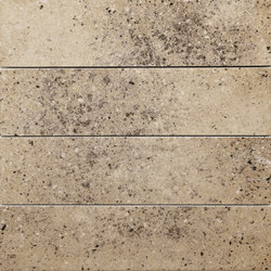FS FANKUIT | D.FS TERRA-M | Ceramic mosaics | Peronda