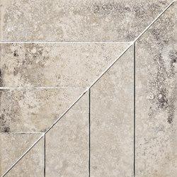 FS FANKUIT | E.D.FS TERRA-B | Ceramic mosaics | Peronda