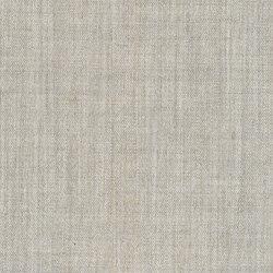 Baltimore | Colour Jute 22 | Drapery fabrics | DEKOMA