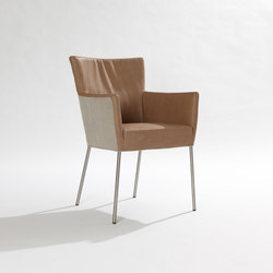 Tonka | Chairs | Label van den Berg