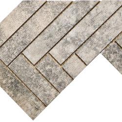 FS FANKUIT | E.FS FANKUIT-B | Mosaici ceramica | Peronda