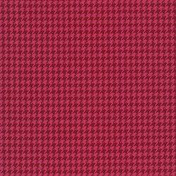 Buffalo | Colour Peony 40 | Drapery fabrics | DEKOMA