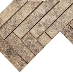 FS FANKUIT | E.FS FANKUIT-M | Mosaici ceramica | Peronda