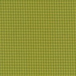 Buffalo | Colour Grass 72 | Drapery fabrics | DEKOMA