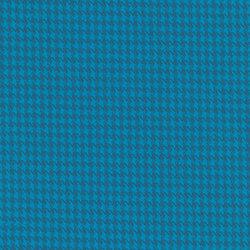 Buffalo | Colour Azure 81 | Drapery fabrics | DEKOMA