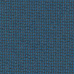 Buffalo | Colour Sky 82 | Drapery fabrics | DEKOMA