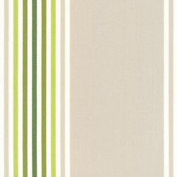 Chicago | Colour Grass 70 | Drapery fabrics | DEKOMA