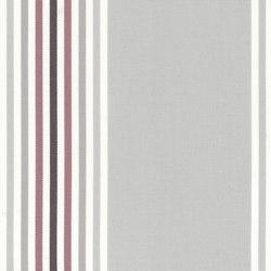 Chicago | Colour Peony 90 | Drapery fabrics | DEKOMA