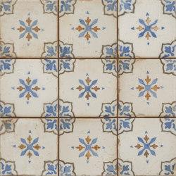 FS MIRAMBEL | A | Piastrelle ceramica | Peronda