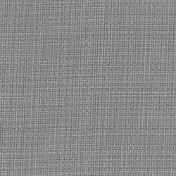 Cleveland | Colour Biscuit 20 | Drapery fabrics | DEKOMA
