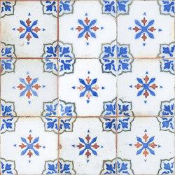 FS MIRAMBEL | A | Carrelage céramique | Peronda