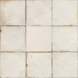 FS MIRAMBEL | B | Carrelage céramique | Peronda