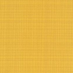 Cleveland | Colour Sun 60 | Drapery fabrics | DEKOMA