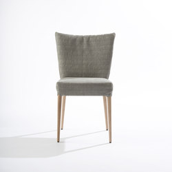 Gabon | Chairs | Label van den Berg
