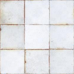 FS MIRAMBEL | B | Ceramic tiles | Peronda