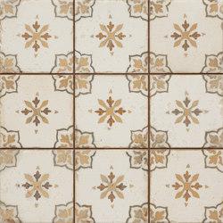 FS MIRAMBEL | M | Piastrelle ceramica | Peronda