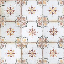 FS MIRAMBEL | M | Ceramic tiles | Peronda