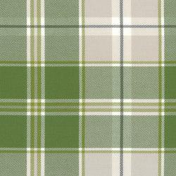 Detroit | Colour Grass 70 | Drapery fabrics | DEKOMA