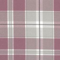 Detroit   Colour Peony 90   Drapery fabrics   DEKOMA