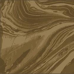 MC3.06.2 | 400 x 300cm | Rugs | YO2