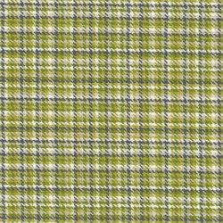 Georgia | Colour Grass 70 | Tejidos decorativos | DEKOMA