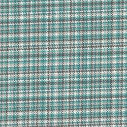 Georgia | Colour Azure 81 | Drapery fabrics | DEKOMA
