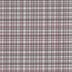 Georgia | Colour Peony 90 | Drapery fabrics | DEKOMA