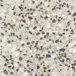 FS OFELIA | Ceramic tiles | Peronda