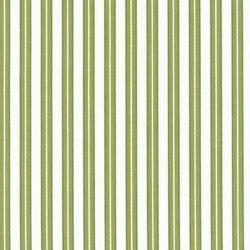 Kansas | Colour Grass 70 | Drapery fabrics | DEKOMA