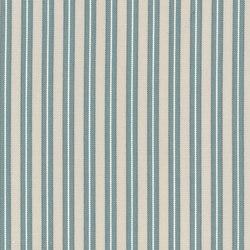 Kansas | Colour Azure 81 | Drapery fabrics | DEKOMA