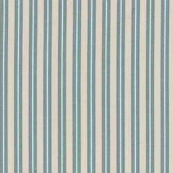 Kansas | Colour Azure 81 | Tejidos decorativos | DEKOMA