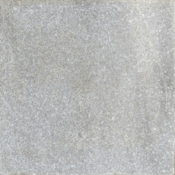 FS OMEYA   GREY   Ceramic tiles   Peronda