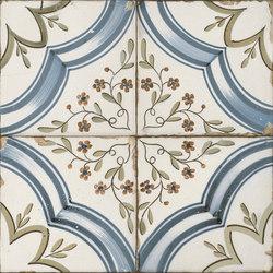 FS ORIGINAL | FS NIJAR | Ceramic tiles | Peronda